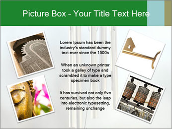 0000082353 PowerPoint Template - Slide 24