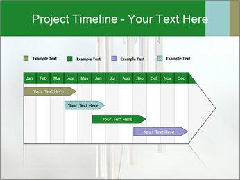0000082353 PowerPoint Templates - Slide 25