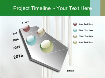 0000082353 PowerPoint Template - Slide 26