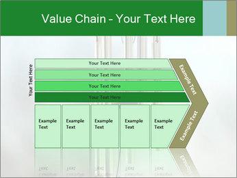 0000082353 PowerPoint Templates - Slide 27