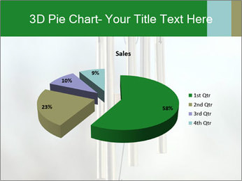 0000082353 PowerPoint Template - Slide 35