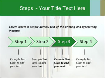 0000082353 PowerPoint Template - Slide 4