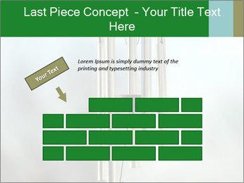 0000082353 PowerPoint Templates - Slide 46