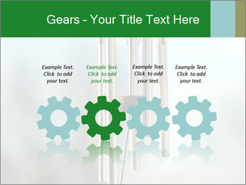 0000082353 PowerPoint Templates - Slide 48