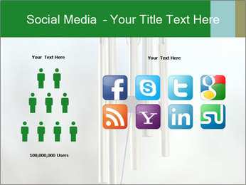 0000082353 PowerPoint Template - Slide 5
