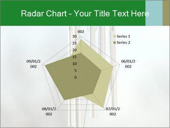 0000082353 PowerPoint Templates - Slide 51