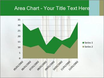 0000082353 PowerPoint Templates - Slide 53