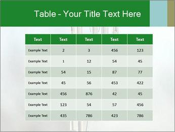 0000082353 PowerPoint Templates - Slide 55