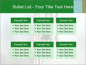 0000082353 PowerPoint Templates - Slide 56