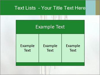0000082353 PowerPoint Templates - Slide 59