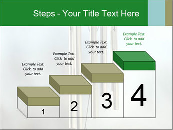 0000082353 PowerPoint Template - Slide 64
