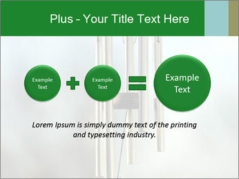 0000082353 PowerPoint Template - Slide 75