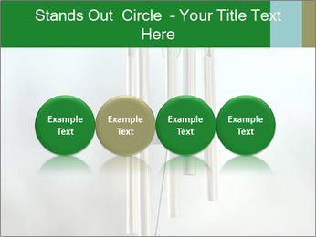 0000082353 PowerPoint Template - Slide 76