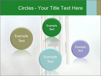 0000082353 PowerPoint Templates - Slide 77