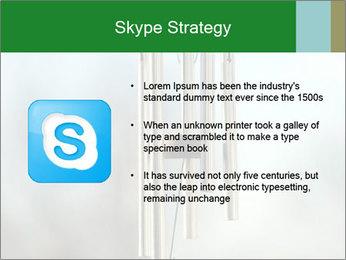 0000082353 PowerPoint Templates - Slide 8
