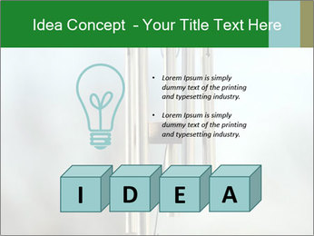 0000082353 PowerPoint Template - Slide 80