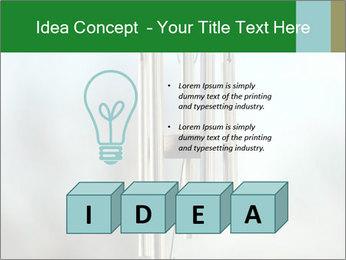 0000082353 PowerPoint Templates - Slide 80