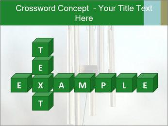0000082353 PowerPoint Templates - Slide 82