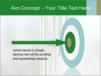 0000082353 PowerPoint Templates - Slide 83