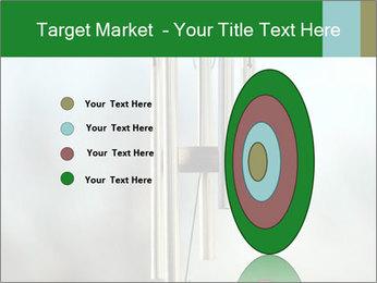 0000082353 PowerPoint Templates - Slide 84