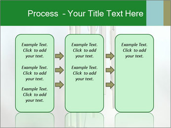 0000082353 PowerPoint Templates - Slide 86