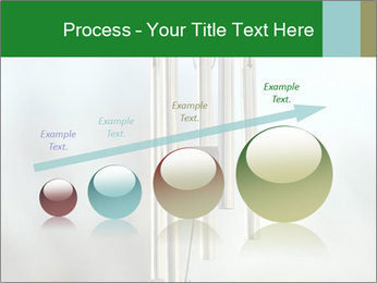 0000082353 PowerPoint Template - Slide 87