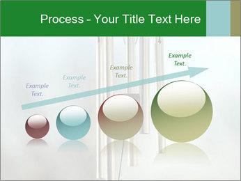0000082353 PowerPoint Templates - Slide 87
