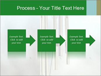 0000082353 PowerPoint Templates - Slide 88