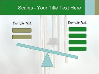 0000082353 PowerPoint Templates - Slide 89