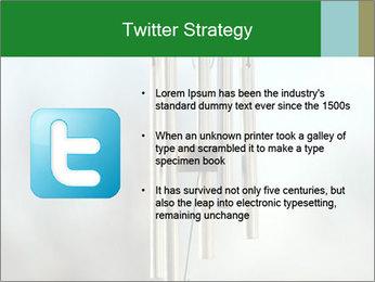 0000082353 PowerPoint Templates - Slide 9