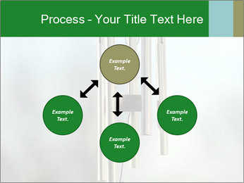 0000082353 PowerPoint Template - Slide 91
