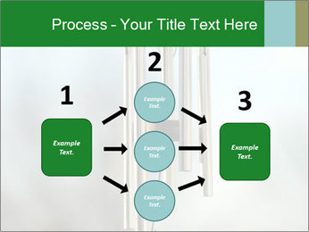 0000082353 PowerPoint Template - Slide 92