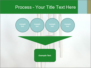 0000082353 PowerPoint Template - Slide 93