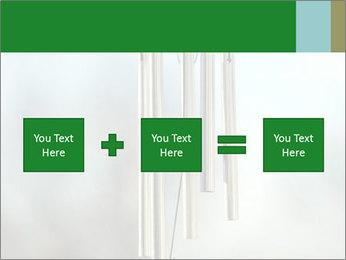 0000082353 PowerPoint Templates - Slide 95