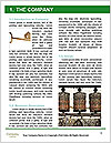 0000082353 Word Template - Page 3