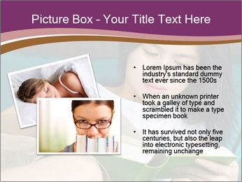 0000082354 PowerPoint Templates - Slide 20