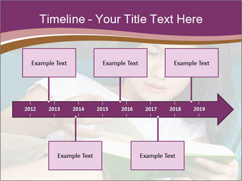 0000082354 PowerPoint Templates - Slide 28