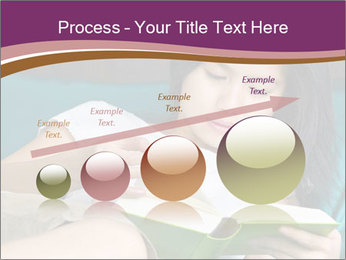 0000082354 PowerPoint Templates - Slide 87