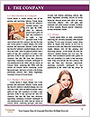 0000082354 Word Template - Page 3