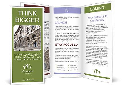0000082355 Brochure Template