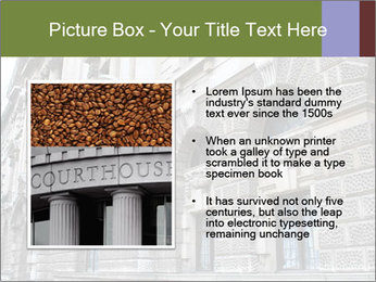 0000082355 PowerPoint Template - Slide 13