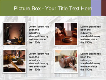 0000082355 PowerPoint Template - Slide 14