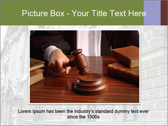 0000082355 PowerPoint Template - Slide 15