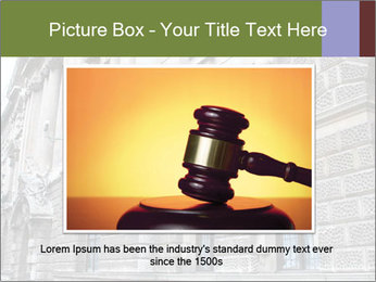 0000082355 PowerPoint Template - Slide 16