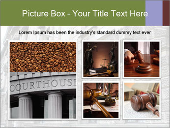 0000082355 PowerPoint Template - Slide 19