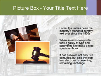 0000082355 PowerPoint Template - Slide 20
