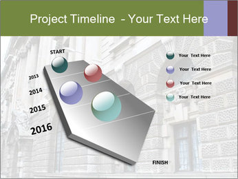 0000082355 PowerPoint Template - Slide 26