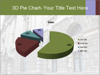 0000082355 PowerPoint Template - Slide 35