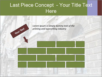 0000082355 PowerPoint Template - Slide 46