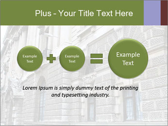 0000082355 PowerPoint Template - Slide 75